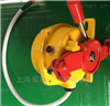 DLX-K2/LEDDLX-K2/LED带光显双向拉绳开关