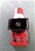 YH-5 YH-FM一体化声光报警器YH-5 YH-FM