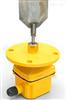 RZ30标准螺纹型RZ30阻旋料位开关