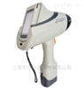 EDX-P930手持式土壤重金属检测仪