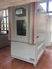 JW-JQ1000甲醛释放量测试气候箱(触摸屏型)