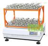 HZQ-3222大容量双层摇瓶机(摇床)