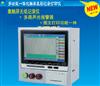 NZ8400多功能一体化触屏真彩记录打印仪
