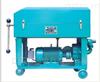 KSLY-20便携式滤油机