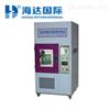 HD-H208电池强制内部短路试验机