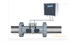 BR-158TF技术供水流量监测BR-158