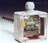 WM1-L500-230VACWM4微量含水仪