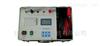 断路器智能回路电阻测试仪