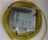 HOLZMEISTER霍美斯木材干燥控制系统探头盒