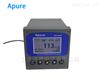电导率仪工业在线电导率分析仪表ES-2200
