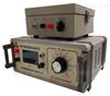 ZST-121绝缘材料体积电阻率测试仪