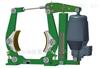 EBEK/P 315 - 50/优势供应SHB制动器