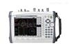 二手手持式网络分析仪回收Anritsu MS2026C