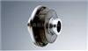 KTR ROTEX-GS 紧凑型联轴器