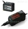 OMRON激光CMOS型传感器样本,ZX2-LDA11 2M