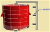 Gardiner放射性废物活度测量验证软件