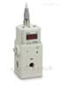 SMC高压电气比例阀图片展示ITVX2030-313BL