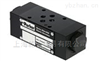 CPOM2DD50V56,PARKER叠加式液控单向阀报价