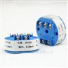 WRNB-630厂家专业生产泰州双华仪表一体化K型热电偶