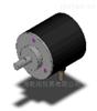 OMRON增量型旋转编码器E6B2-CWZ5B 360P/R