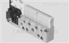 电磁阀VMPA1-M1H-M-PI,FESTO气缸低折扣价
