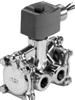 ASCO通用先导式电磁阀,EFHB8316G014VMB