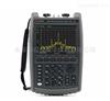 二手N9913A回收_手持式网络分析仪