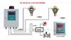远程监测二氧化碳漏气报警器厂家可上传系统