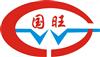ETC-1瓶式深水采样器价格
