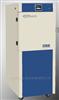 MC-3-0.33-0.33-H进口紧凑型高低温湿热交变试验箱