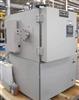 ZT-CTH-408Y高空低压模拟试验箱