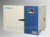 MC-1.2-0.33-H/AC进口小型环境箱/桌上型温湿度试验箱