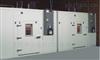 ZT-CTH-4800P步入式药品稳定性试验室