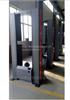 济南地区铝合金板带材高速拉伸试验机