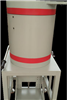 ACACR-HPGe反康反宇宙射线高纯锗γ谱仪