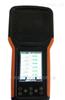 便携式空气质量监测仪类型