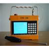 电子鼻多功能综合气体检测仪