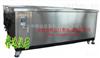 JDC -V80-10低温大型恒温水槽作用