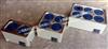 HH.S11-4S双列四孔电热恒温水浴锅
