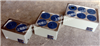 HH.S11-6S双列四孔电热恒温水浴锅