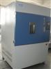 SN-500风冷氙灯耐气候试验箱