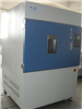 SN-500風冷氙燈耐氣候試驗箱