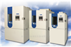 ZP-16-2-H/AC进口可靠性试验设备/CSZ湿热交变箱