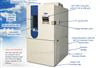 ZP-32-2-H/AC进口可靠性测试设备/CSZ高低温试验箱