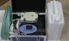 便携式全自动水质采样器(混采式)