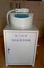 固定式全自动水质采样器(混采式)