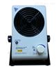 小变压器台式离子风机CK-100