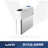 LNF-L-10/250智能无功补偿分补系列LNF-L-10/250领菲