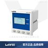 LNF-31-201智能型低压无功补偿控制器LNF-31-201