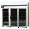 ZT-CTH-1000P药品稳定实验箱